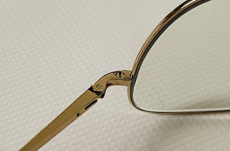 astina occhiali Nowave