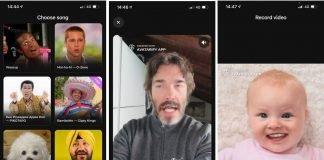 Avatarify, deepfake video a portata di iPhone