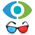Lazy Eye Exercises – Duovision