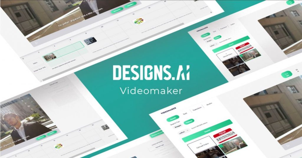 Design.ai