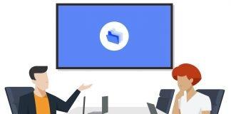 kDrive, la miglior alternativa a Google Drive e OneDrive