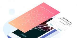 Come rimuovere il codice di blocco da iPhone e iPad