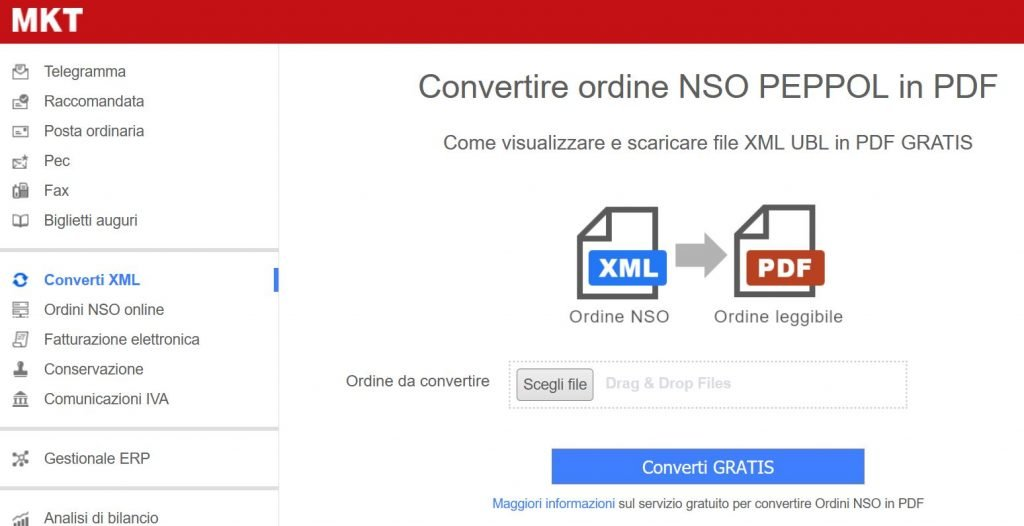 https://www.mkt.it/convertire-ordine-nso-peppol-in-pdf/