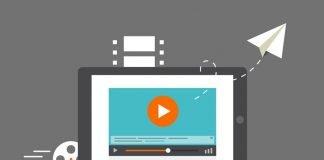 C:\Users\gargi\OneDrive\SOCIALIZZIAMO\2021\SETTEMBRE\Videomaker\Come creare un tutorial in lingua inglese per YouTube.jpg