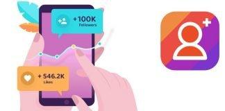 FollowInstta, il servizio ideale per l'aumento dei follower su Instagram
